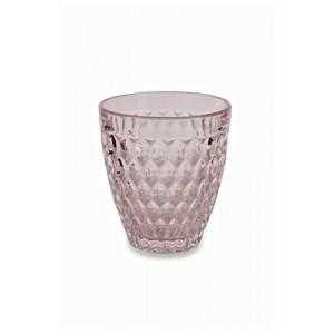 Bicchiere acqua intarsiato 1,16€
