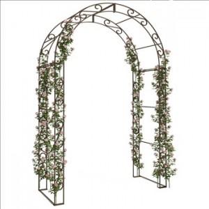 Arco per matrimonio 73,20€