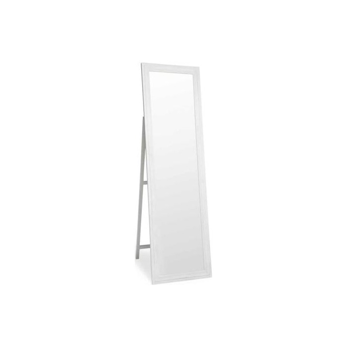 Specchio intero movibile 36,60€