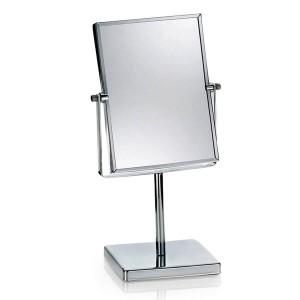 Specchio mec up da tavolo 6,10€
