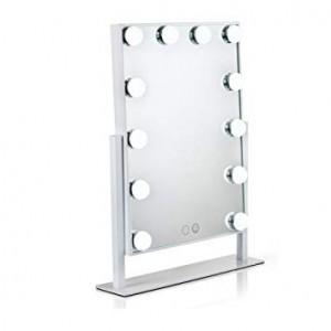 Specchio mec up con luci 42,70€