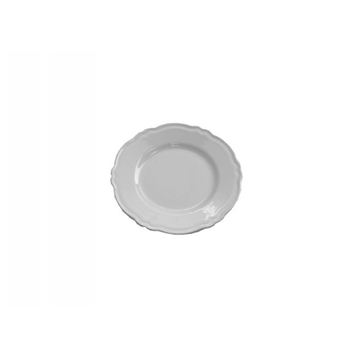 Piattino Pane serie lux D-16 0,43€