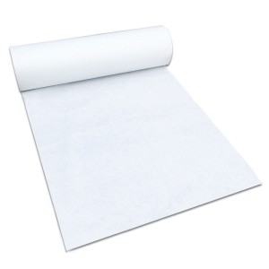 Tappeto bianco 130 97,60€