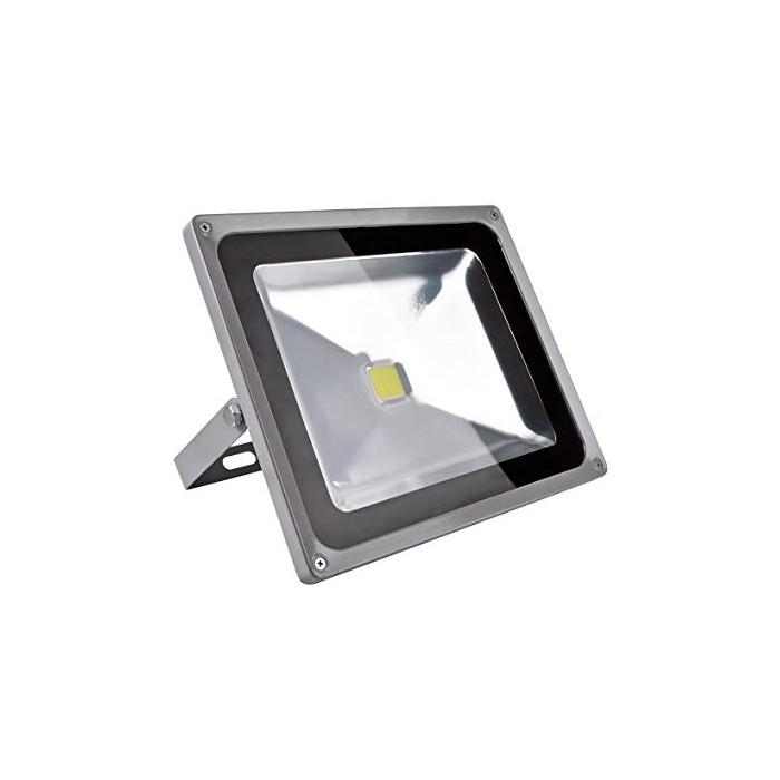 Applicazione per tavolo luminoso luce bianca 12,20€