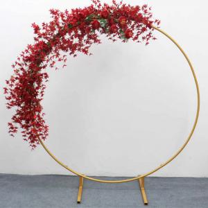 Cerchio decorativo sfondo 36,60€