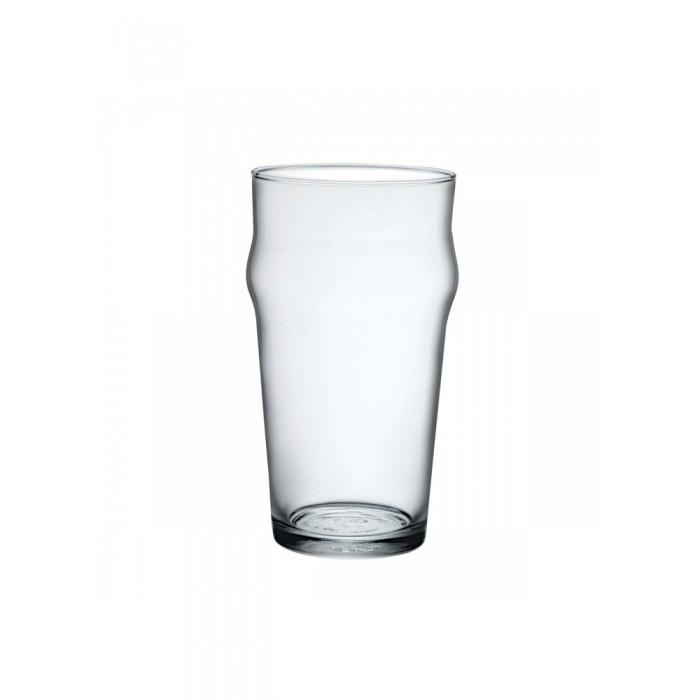 Bicchiere birra cl 58 0,46€