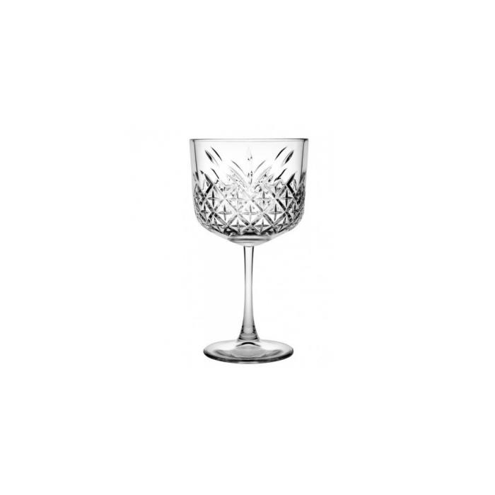 Coppa cocktail linea provenzale cl50 1,16€