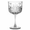 Coppa cocktail linea provenzale cl50
