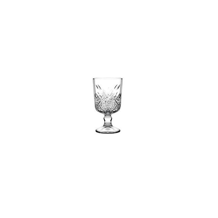 Bicchiere vino linea provenzale cl32 1,10€