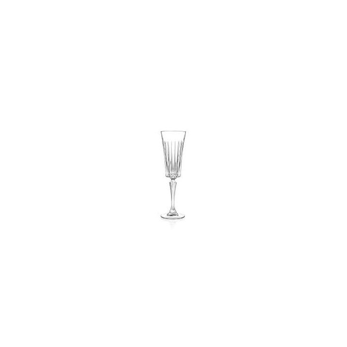 Flute spumante linea elisier cl21 1,16€