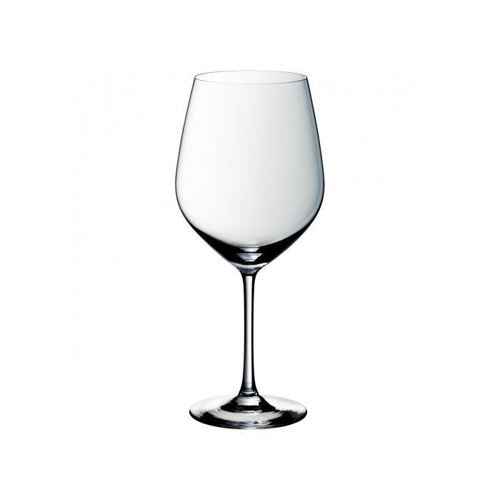 Calice vino degustazione lux 0,49€