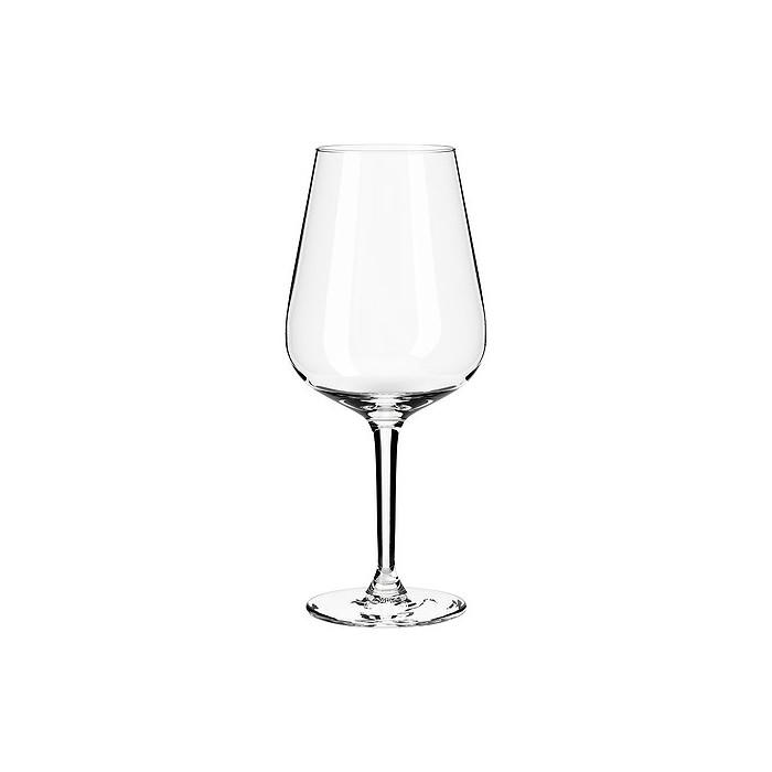 Calice vino londra 0,55€