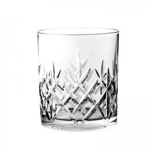 Bicchiere acqua provenzale 0,61€