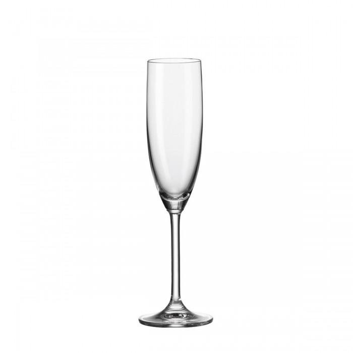 Calice spumante flute 10cl 0,24€
