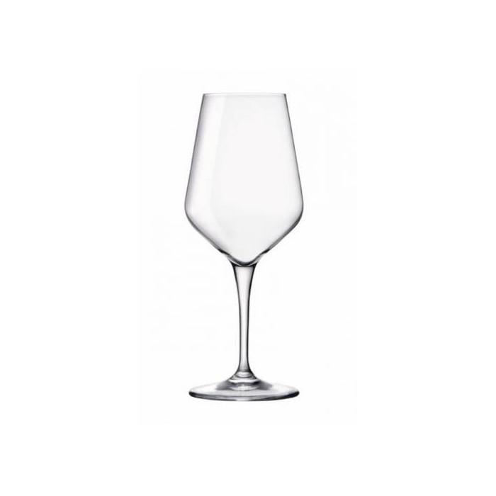 Calice vino basic 0,43€