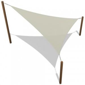 Vele elastiche copertura tavoli 122,00€