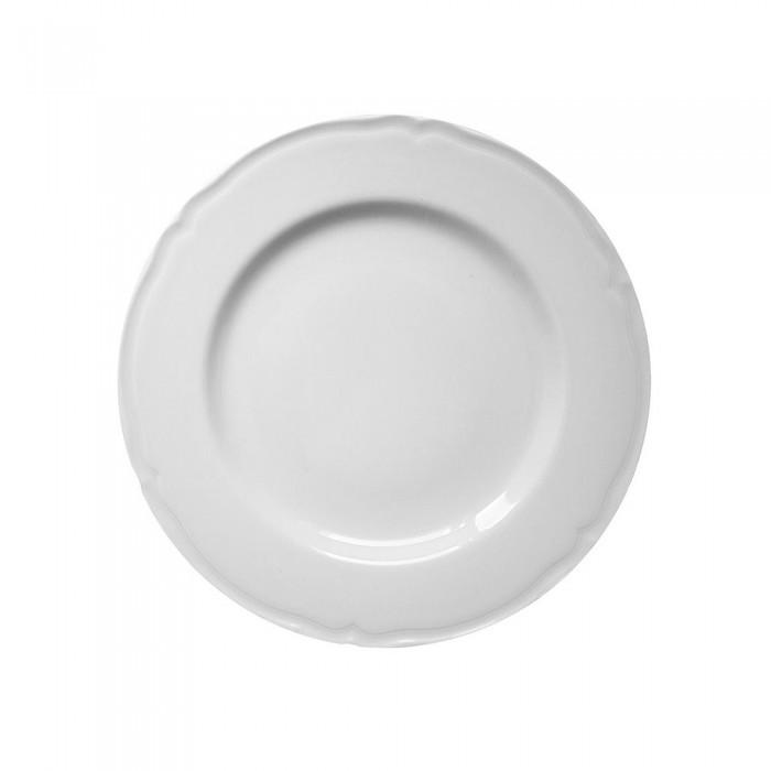 Piattino Pane serie lux D-16 0,55€