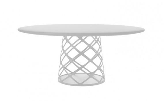 affitto tavoli e sedie