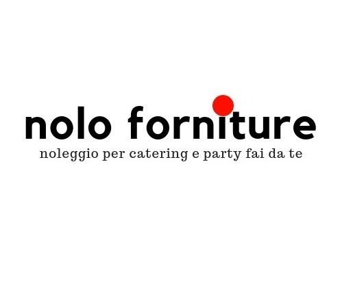 Noleggio Attrezzature Catering | Nolo Forniture